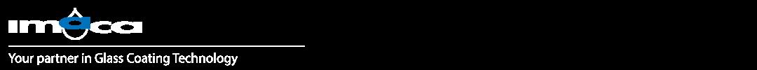 Imaca B.V. Logo